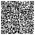 QR code with CMC Mechanical Inc contacts