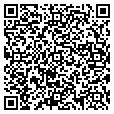 QR code with Vital Link contacts