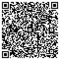QR code with Mecies Fashions contacts
