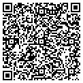 QR code with Mark Land Missionary Baptist contacts