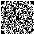 QR code with Nada Viglione's Cleaning contacts