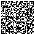QR code with Arts & Crafts Emporium contacts