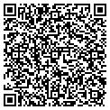 QR code with Pepsi-Cola Bottling Co contacts