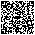 QR code with M D Imports contacts