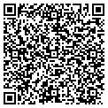 QR code with Hatfield Town Office contacts
