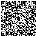 QR code with Rob Baker Construction contacts