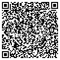 QR code with Eureuka Walk In Clinic Inc contacts