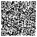 QR code with Lugo's Upholstery contacts