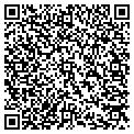 QR code with Hannah's Marquee Vid Tan Etc contacts