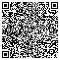 QR code with Mcadoo Photography contacts