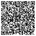 QR code with Steve & Susan Ledbetter contacts