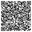 QR code with Knupp Service contacts