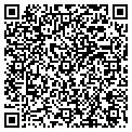 QR code with Denali Flying Service contacts