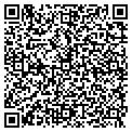 QR code with Lockesburg Branch Library contacts