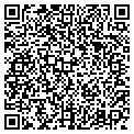 QR code with Freer Trucking Inc contacts