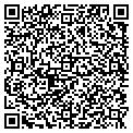 QR code with Grace Backhoe Service Inc contacts
