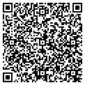 QR code with Resident Guide Inc contacts