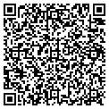 QR code with John P Hayes Insurance Agency contacts