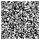 QR code with Treasure Hill Hair Stylist contacts
