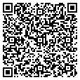 QR code with Village Motel contacts
