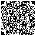 QR code with Pumps & Power Co contacts