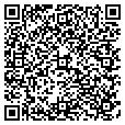 QR code with WLS Sawmill Inc contacts