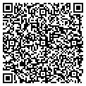 QR code with Heard Chiropractic Clinic contacts