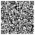 QR code with Nelsons Rentals Marian contacts