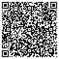 QR code with Walker Mobile Home Movers contacts
