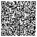 QR code with Harbs Super Market Inc contacts