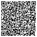 QR code with Umpire Athens Crew Huntin LLC contacts