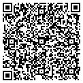 QR code with Advanced Computer Service contacts