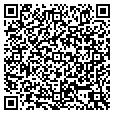 QR code with Sandys Bar-B-Q contacts