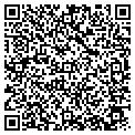 QR code with Home Made Media contacts