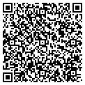 QR code with U Select Vending Service contacts