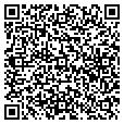 QR code with Jennifers Inc contacts
