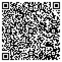 QR code with Learning Center Inc contacts