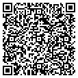 QR code with Pacific Movers contacts