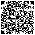 QR code with St Francis Catholic Charity contacts