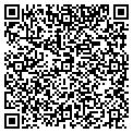 QR code with Health Resources Of Arkansas contacts