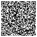 QR code with William N Shaver IV DDS contacts