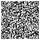 QR code with Bryans Environmental Services contacts