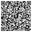 QR code with Allen Duck contacts