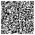 QR code with Twin City Security contacts