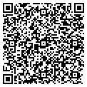 QR code with Conway Travel Gallery contacts