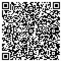 QR code with Abernathy Construction contacts
