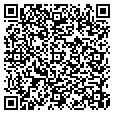 QR code with Double K Trucking contacts