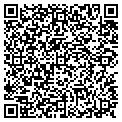 QR code with Faith Temple Apostolic Church contacts