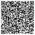 QR code with Mackie's One Stop contacts