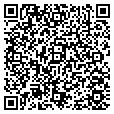QR code with Joe Cloven contacts
